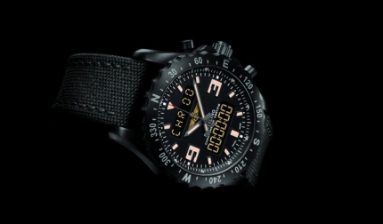 Breitling Low Res