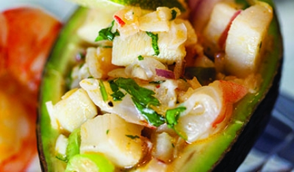 Seafood.Ceviche.2